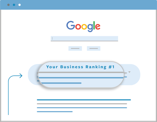 first-page-seo